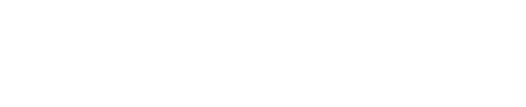 Logo Penumbra Official blanc png